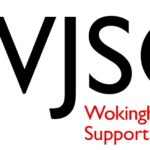 WJSC logo