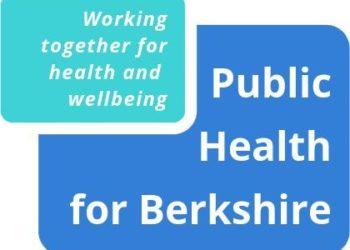 Public Health for Berkshire logo
