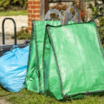 Recycling in Wokingham Borough Council