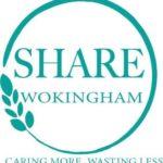 Share wokingham